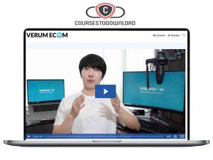 Verum Ecom Course Download