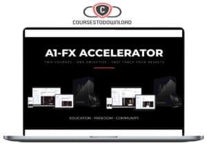 A1 Revenue - Accelerator (Bundle Courses) Download