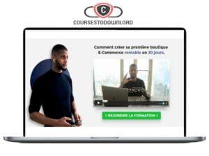 Yomi Denzel - Ecpro Elite v3 Download