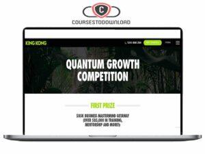 Sabri Suby - Quantum Growth Download